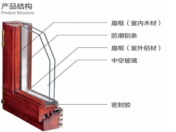 http://www.tadmc.cn/data/images/product/20200514154802_269.jpg
